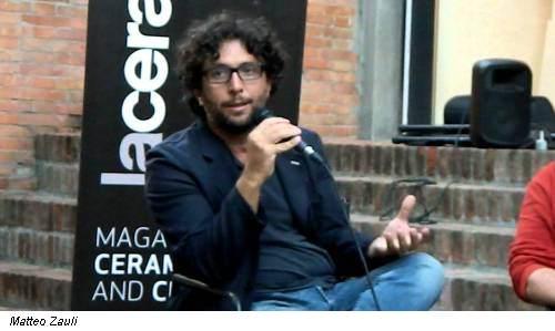 Matteo Zauli