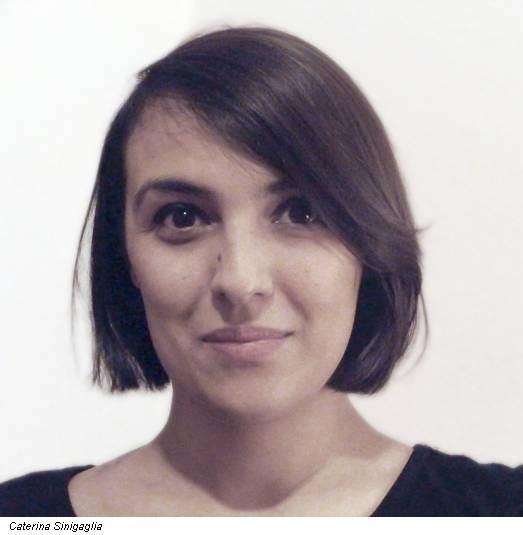 Caterina Sinigaglia