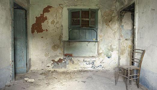 """L'""""Impasto morbido"""" di Silvia Camporesi"""