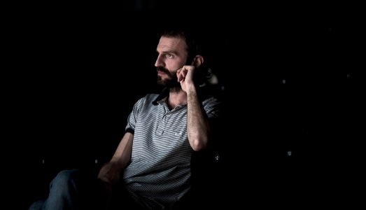 L'INTERVISTA/ALESSANDRO SCIARRONI |