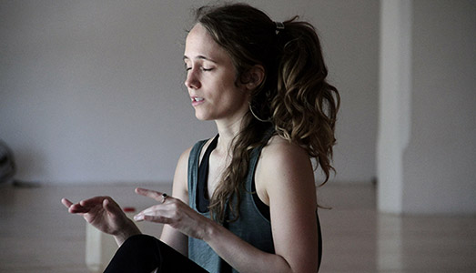 Lisa Vereertbrugghen