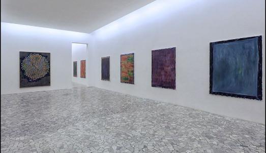 Fino al 15.V.2015   Winters/Smith   Galleria Casamadre, Napoli