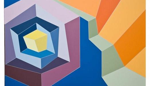 Fino al 20.III.2015  | Attilio Michele Varricchio, Ordine e disordine  | Galleria Essearte, Napoli
