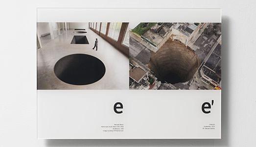 Fino al 29.IX.2018 | Pamela Diamante, Welcome Apocalypse  | Galleria Gilda Lavia, Roma