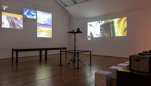 Fino al 19.II.2018 | VHS +  | MAMbo – Project Room, Bologna