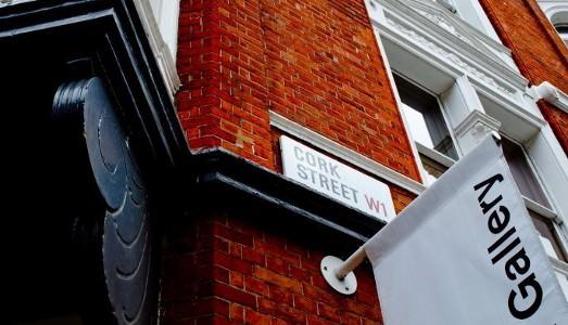 Mayfair a rischio, dove va il mercato a Londra?