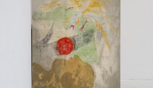 Fino al 30.XI.2014 | STUDIOLO – The Best of Italian Youth | Galleria d'arte Moderna e Contemporanea, San Marino
