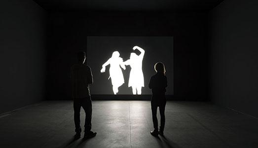 Fino al 31.I.2019   Alfredo Jaar, Lament Of Things    Galleria Lia Rumma, Milano