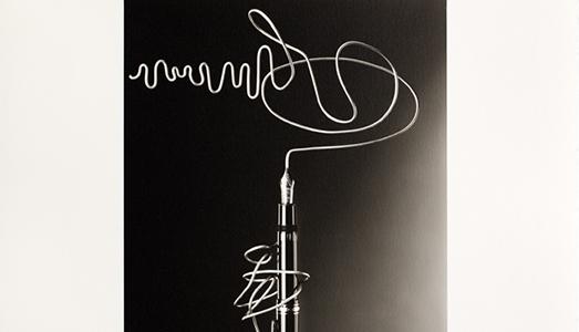 Fino al 6.XII. 2016 | I mondi possibili di Piero Gemelli | Galleria Still, Milano