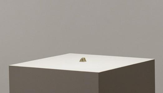 Fino al 9.V.2015 | Oscar Santillan: To break a silence into smaller silences | Copperfield Gallery, Londra