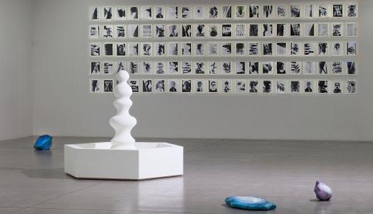 Fino al 6.XII.2014 | Fatamorgana | Galleria Enrico Astuni, Bologna