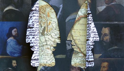 Fino all'11.I.2015 | L'Orlando Furioso: incantamenti, passioni e follie. L'arte contemporanea legge l'Ariosto | Palazzo Magnani, Reggio Emilia