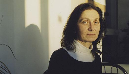 Fino al 4.VI.2017    Tina Mazzini Zuccoli. ReVisioni di un archivio fotografico   Fondazione Fotografia Modena