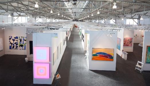 Il MOMA arriva a Hong Kong, per il design