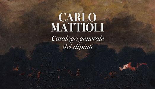 Sostiene Carlo Mattioli