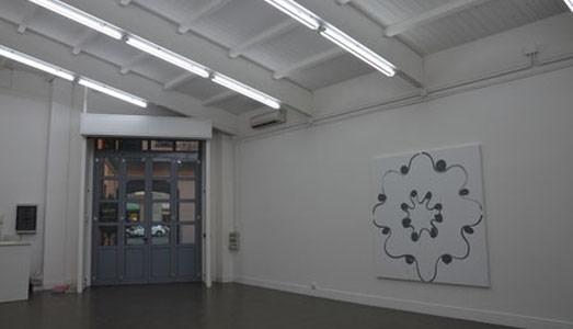 Fino al 23.XII.2015 | Amy Feldman, Pascual Sisto | Brand New Gallery, Milano
