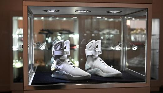 Carissime scarpe