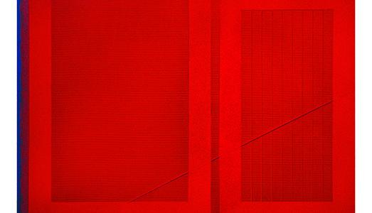 Fino all'11.VI.2017 | Pittura Analitica: Ieri e Oggi | Galleria Mazzoleni, Torino