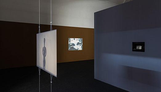 Fino al 28.V.2017 | Ben Rivers, Phantoms | Triennale di Milano, Milano