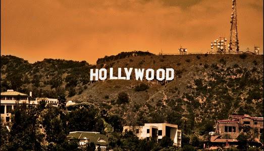 Le collezioni di Hollywood