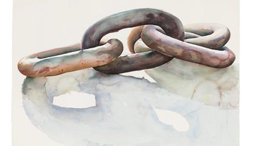 Fino al 7.VIII.2018   The Consequences Of Love, Anila Rubiku   Kyro Art Gallery, Pietrasanta