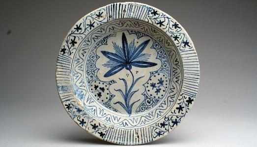 bolle e ceramica