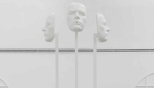 Fino al 19.III.2017 | Jos de Gruyter & Harald Thys, Elegantia | Triennale, Milano
