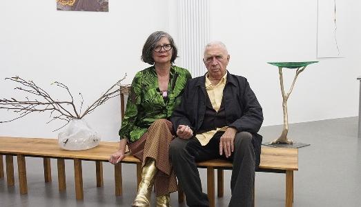 Biennale/ Il Leone d'oro