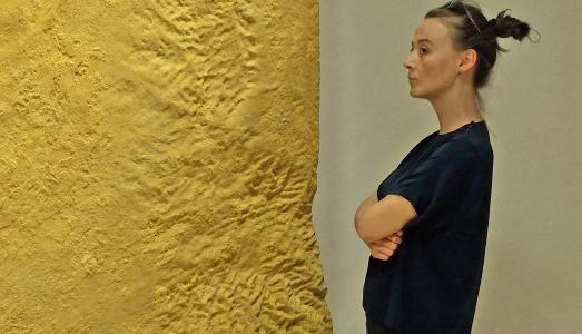 L'intervista/ Margherita Moscardini