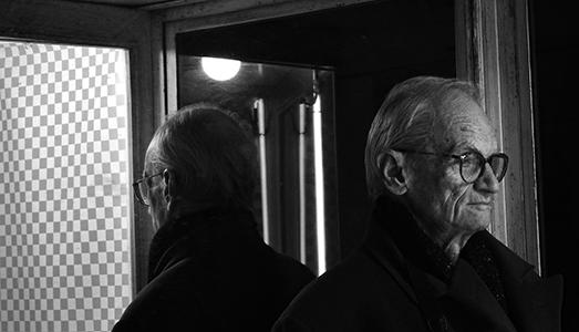 L'intervista/ Massimo Piersanti