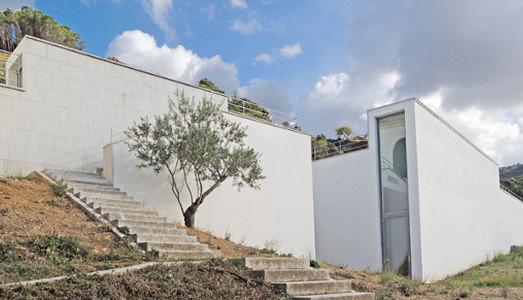 Un museo nel cuore della Sardegna