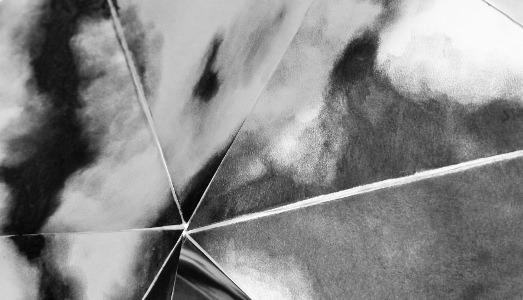 Fino al 15.III.2015 | Fabrizio Cicero, Exit | www.anmgallery.com