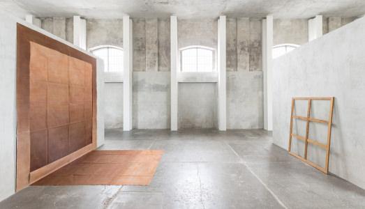 Fino al 14.II.2016 | Recto Verso | Fondazione Prada, Milano