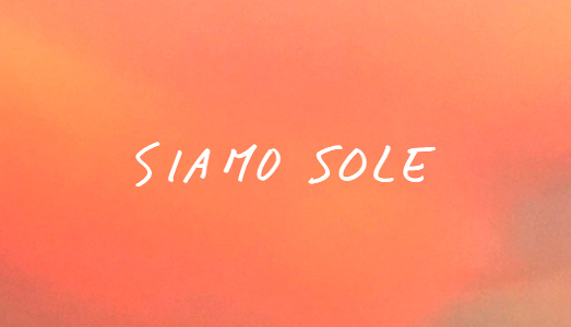 "Un nuovo ""Miracolo a Milano"""