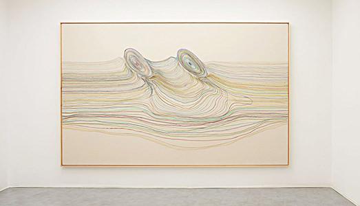 Fino al 7.X.2018 | Mario Ceroli. La grande occasione | Galleria de' Foscherari, Bologna