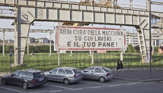L'INTERVISTA/ FABRIZIO BELLOMO