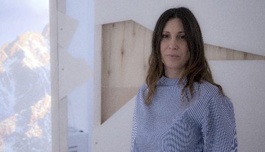 A Roma, una nuova fondazione per l'arte. Stephanie Fazio ci racconta i primi passi di Smart