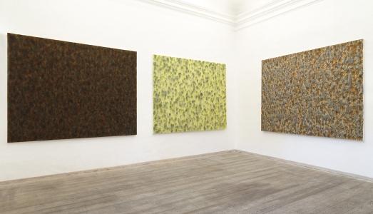 Fino al 20.VI.2019 | Davide Mancini Zanchi. Da che  mani vidi Zan Chin | Otto Gallery, Bologna