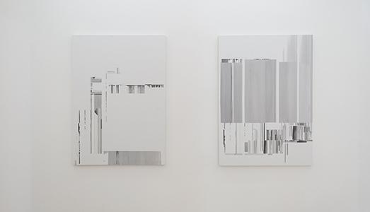 Fino all'8.XII.2018 | Tràdito/Tradìto | Paolo Maria Deanesi Gallery, Trento