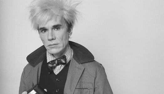 Andy evergreen. Il nuovo anno d'oro per Warhol