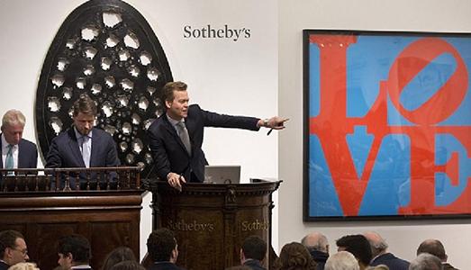 Se il Fisco e' la regola, l'arte fa eccezione?