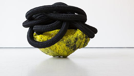 Fino al 22.X.2017   Variazioni su un tema   Galleria Antonio Verolino, Modena  