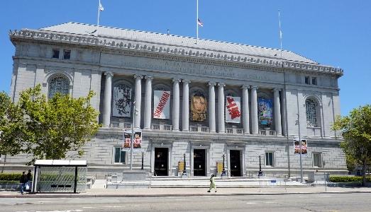 Musei sotto attacco degli hacker