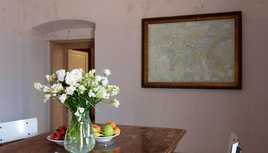 Fino al 21.VII.2019 | Lo Spazio Esistenzale. Definizioni # 2 | Casa Morra, Napoli