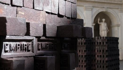Il Museo Nazionale Romano si fa contemporaneo, con i vincitori di Italian Council