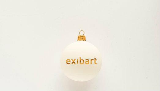 #ExibartGifts/9: due biglietti omaggio per le mostre e la collezione del MAXXI