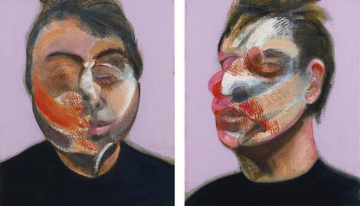 Sotheby's respira grazie a Bacon e un giapponese