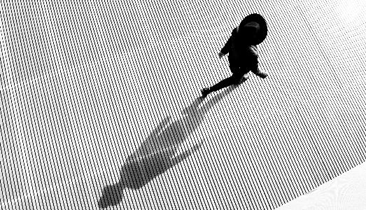 Fino al 16.IV.2019 | Giorgio Galimberti, Visioni Urbane | Andrea Nuovo Home Gallery, Napoli