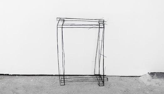 Fino al 23.XII.2017 | Les yeux qui louchent | Galerie Alberta Pane, Venezia