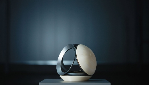 L'energia di Olafur Eliasson e di Ikea a casa tua, per la sostenibilità ambientale